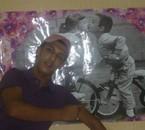 amigo mi