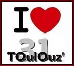 Toulouz'