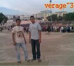 "vérage""333333"