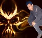 mon amie chakiib
