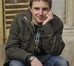 Nathan Leserman