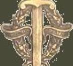 Brevet de Préparation Militaire Elémentaire