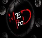 MeD ProD