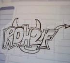 ROH2F ça lfé