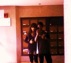 MOI && JOJO