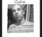 Dyban