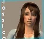 Jessica bis