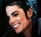 i love you MJ!!!!!