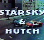stasky and  hutch