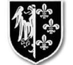 Frank Reich - L'Aigle et le Lys