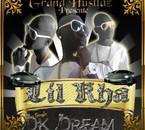 DK DREAM