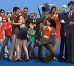 The Sims !!!