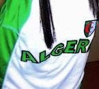 Algerie Ma Fierté   !!!