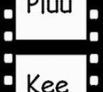 Euxx Pluu Kee Touh' xllL'