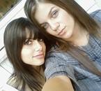 Minette & Moi