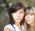 Ninette && Moi