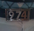 << SiiSii ceintuure 974 >>