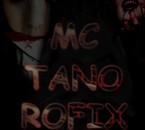 MC TANO ROFIX