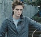 Edward.... BoO Mek'....!