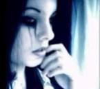 ........Une Tristesse.....Une Solitude.... Un Manque....
