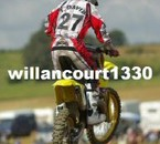willancourt