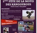 la moto la moto