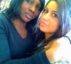 ChaanéL && mOii