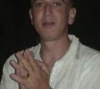 Aziz Jamal