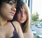 suzy & moi