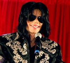 MICHEAL JACKSON I LOVE YOU!!!