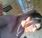 Lil Shaidy
