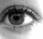 mon yeux (: