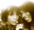 moi et ma soeur adoré =)