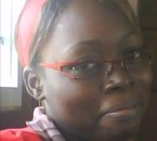MWA ON CLASS