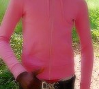 tiito-roze
