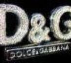 mon D et G
