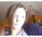 WebMiss Patricia