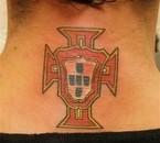 Mon Tatouage Pour Biientot ;)