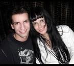 Andy Krylov Et Princesse RoBERT