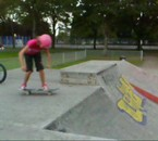 my and my skate