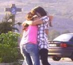 Le Bled me manque tellement !