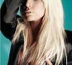 Lady GaGa (L'