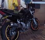 ex moto :s :p