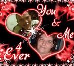 moi et mn homme