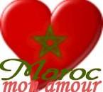 maroc mon amour