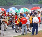 course supermotard ales 2002