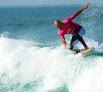 mon surfeur prefere en meme temps c'est le meilleur du monde
