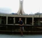 aux monument