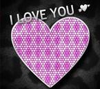 mon love