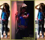 LilGw3n WeEzy